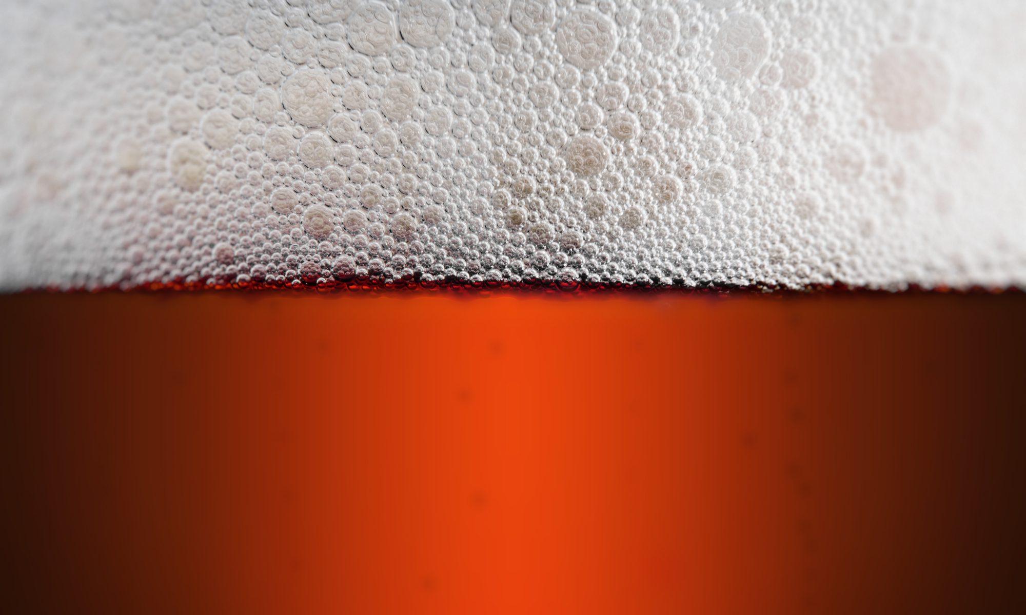 Beerjuku